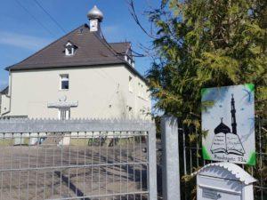Moschee klein1
