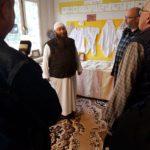 Tag der offenen Moschee 2017_2