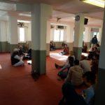 Tag der offenen Moschee 2017_3