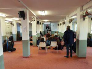 Tag der offenen Moschee 2017_4