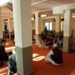 Tag der offenen Moschee 2017_5