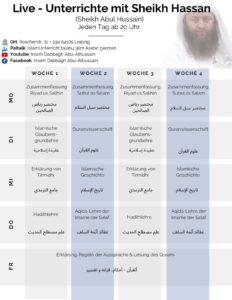 Unterrichtsplan Sheikh Abul Hussain 2021_opt